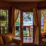 Ocean View Balcony Suite