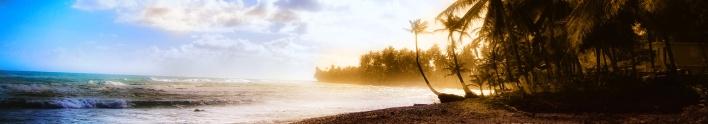 <span>Sunshine Coast Weather</span>